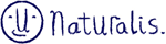 Naturalis Logo