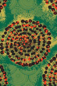circular-flower