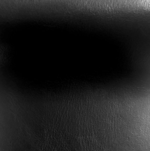 diesel-black