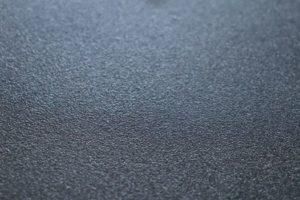 sandpaper-black