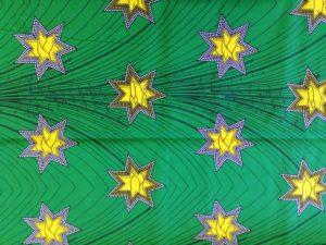 green-yellow-stars